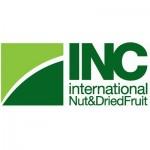 Членство у Раді Міжнародної асоціації