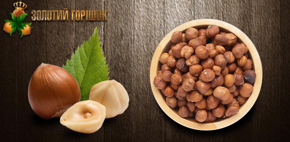 golden-nuts 3